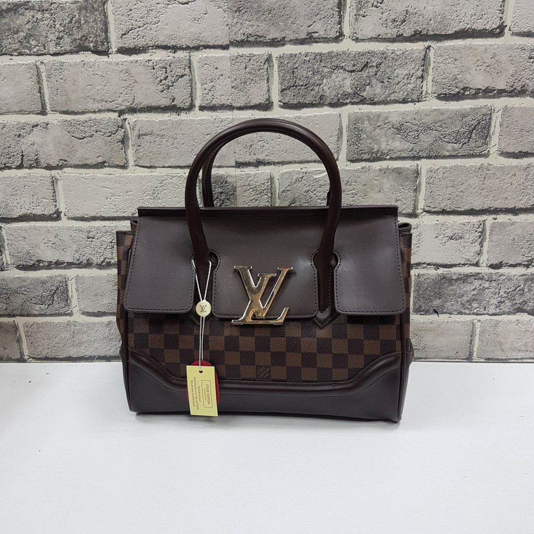 Купить Сумки Louis Vuitton В Москве